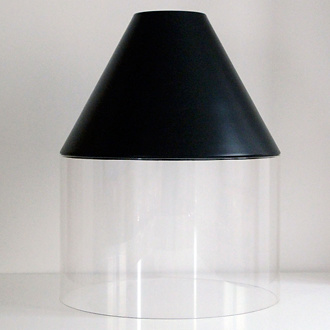 Thomas Rodriguez 63 Lamp