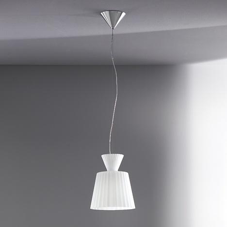 Thomas Sandell Katerina Lamp