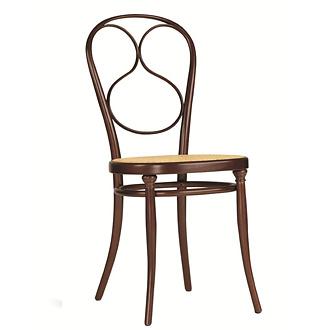 Thonet Vienna N.1 Chair