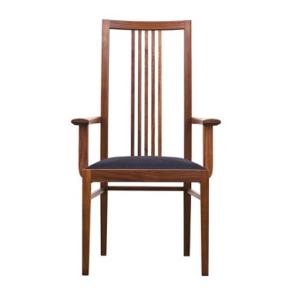 Time & Style Franks Chair