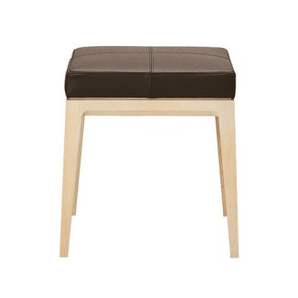 Time & Style Hugo Stool