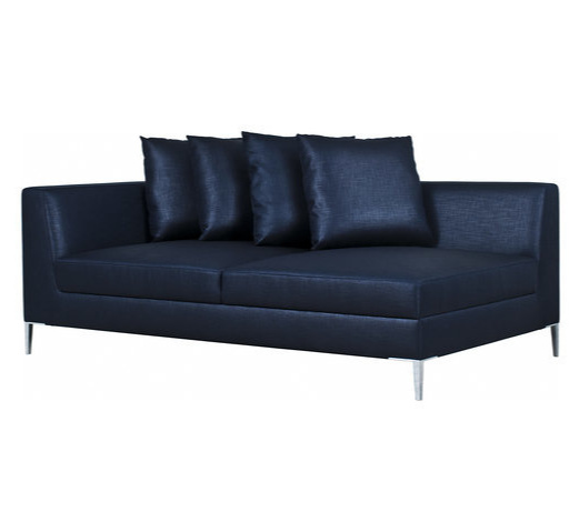 Time & Style Jean-louis Sofa
