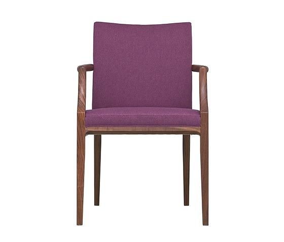 Time & Style Leonardo Chair