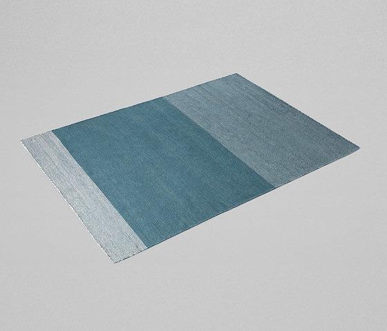 Tina Ratzer Varjo Rugs Carpet