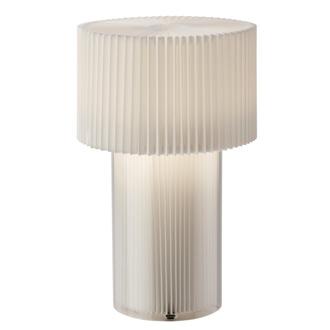 Tine Mouritsen Le Klint 312-1 Lamp