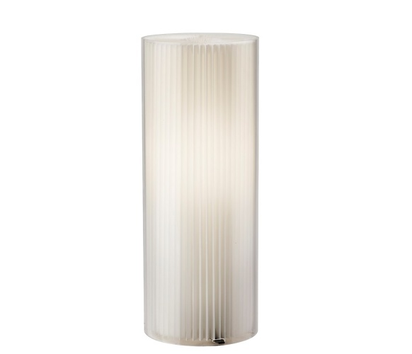 Tine Mouritsen Le Klint 312-2 Lamp