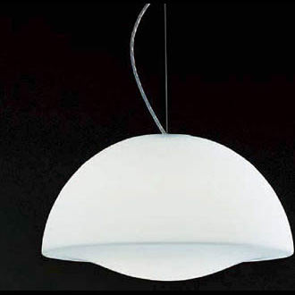 Tito Agnoli Drop Lamp