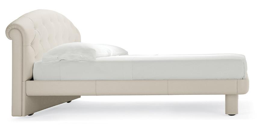 Tito Agnoli I Rondo Sei Bed