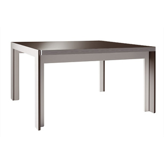 Tobia Scarpa T-63 Table