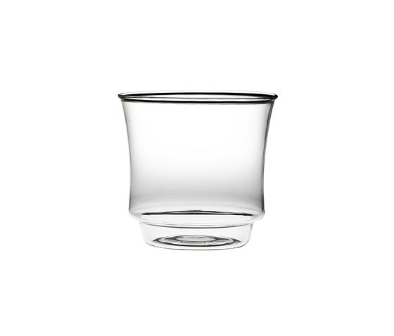 Tobia Scarpa 59 Water Glass