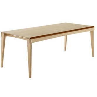 Tobia Scarpa Muto Table