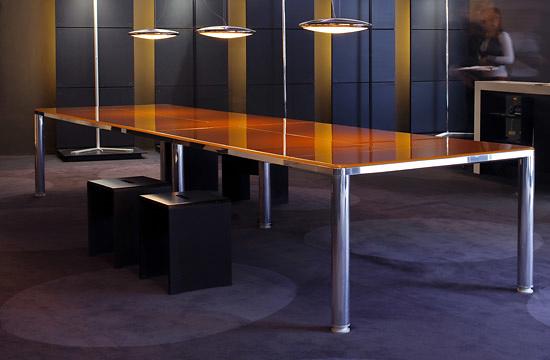 Tobias Grau TG1 Table