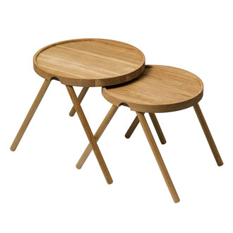 Tobias Grau Tray Table
