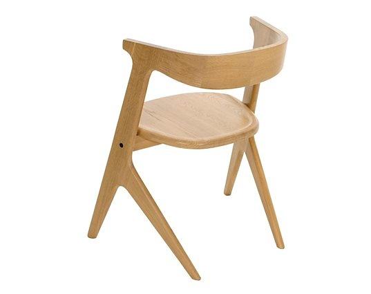 Tom Dixon Slab Chair