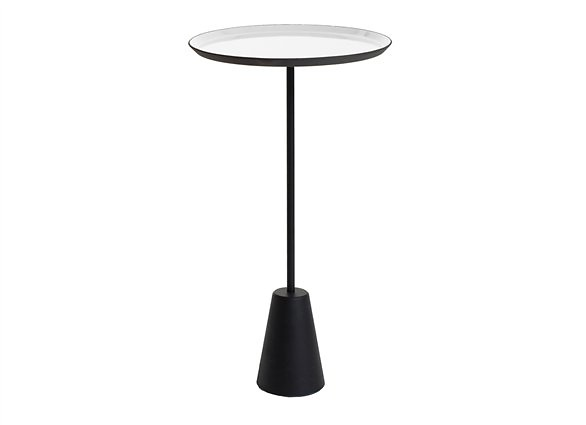 Tom Dixon Spot Table
