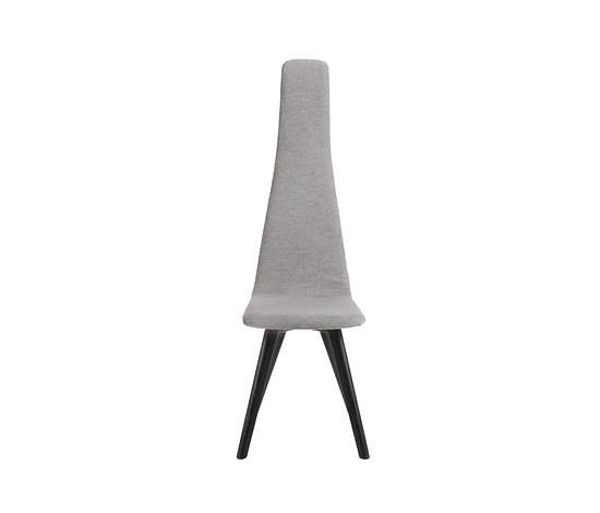 Tom Dixon Tall Chair