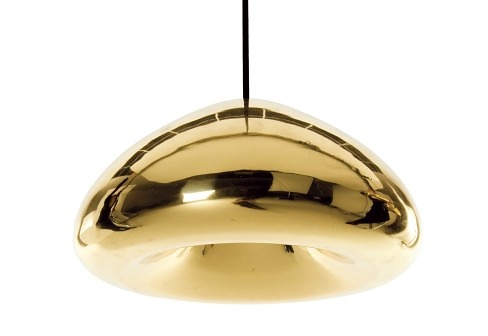Tom Dixon Void Lamp