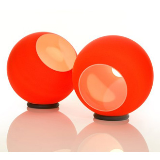 Tom Dixon Fluoro Light