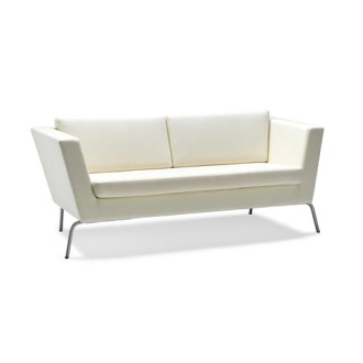 Tom Stepp Wide Sofa