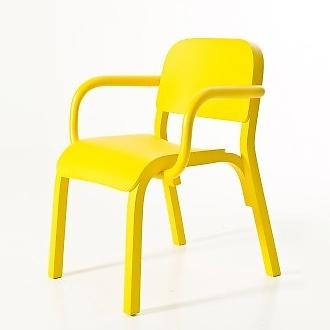 Tomek Rygalik Dumbo Chair