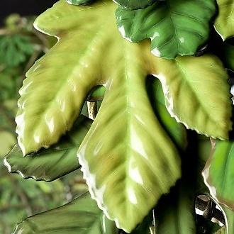 Tord Boontje Fig Leaf Wardrobe
