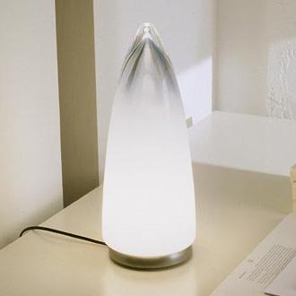 Toso, Massari & Associati Goccia Lamp