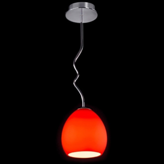 Toso, Massari & Associati Golf Lamp