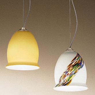 Toso, Massari & Associati Venus Lamp