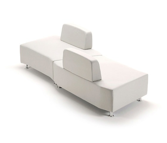 True Design Apollo Modular Sofa