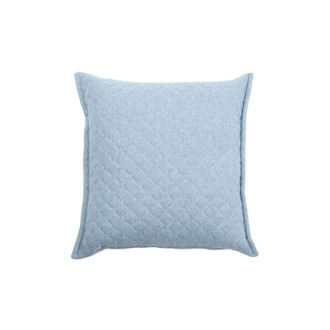 True Design Quilt Pillow