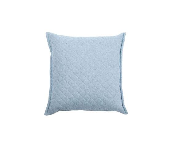 True Design Quilt Pillow