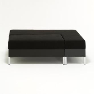Udo Schill L-Bank Bench