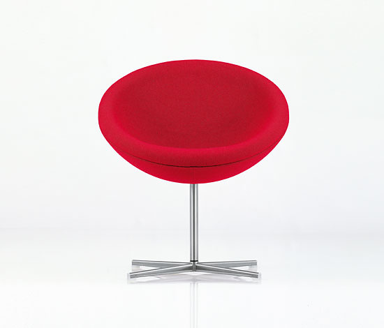 Verner Panton C1 Chair
