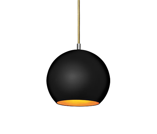verner panton lighting. Verner Panton Topan Lamp Lighting B