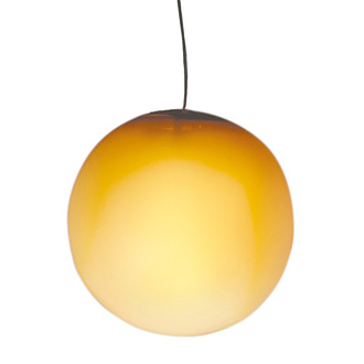 Vicente Garcia Jimenez Back Light Lamp