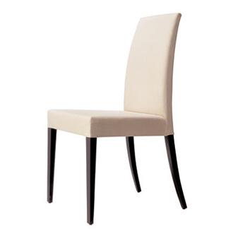 Vicente Soto Olivia Chair