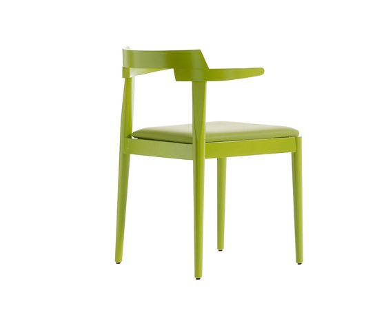 Vicente Soto Tao Chair