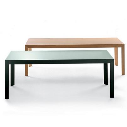 Vico Magistretti Beyle Table