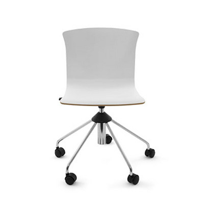 Vico Magistretti Cirene Chair