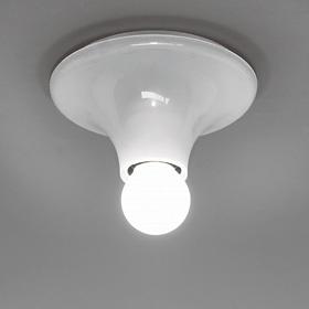 Vico Magistretti Teti Lamp