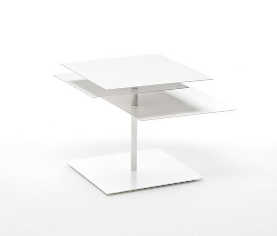 Victor Vasilev B3 Table