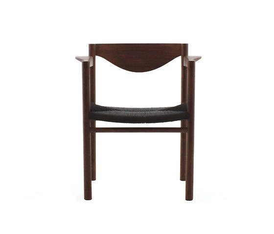 Vilhelm Wohlert Wohlert Seating Collection