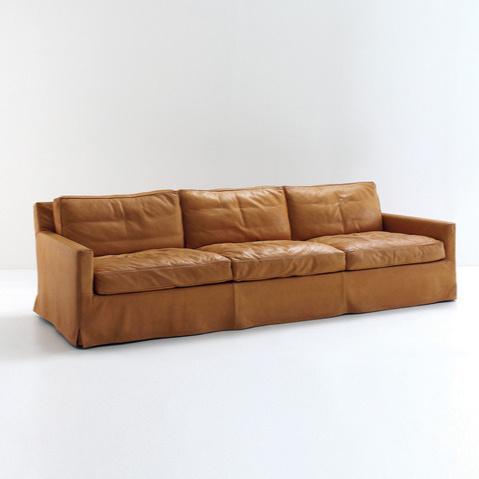 Vincen Van Duysen Cousy Sofa