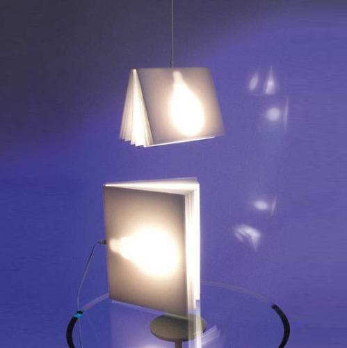 Vincenz Warnke Book Light Hl/tl VW 96 Table Lamp