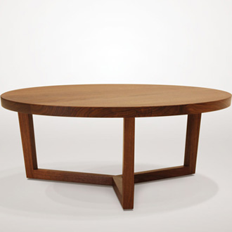 Vioski Brenton Table