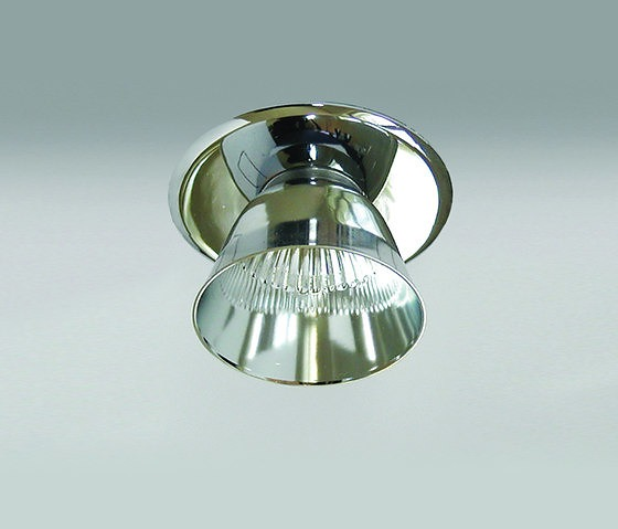 Wagner Bartenbach Varibeam/j6 Lamp Collection