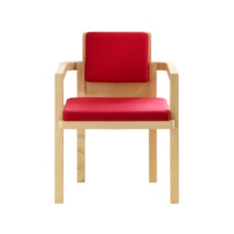 Walter Gropius D51 Chair
