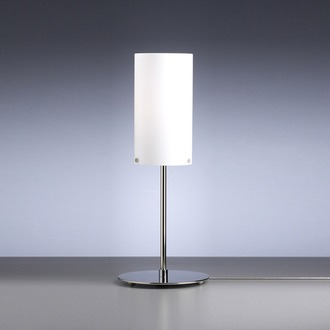 Walter Schnepel Tlws 04 Table Lamp