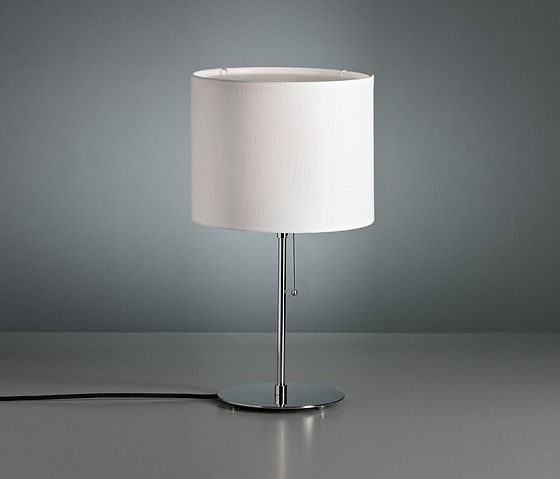 Walter Schnepel Tlws 05/2 Table Lamp