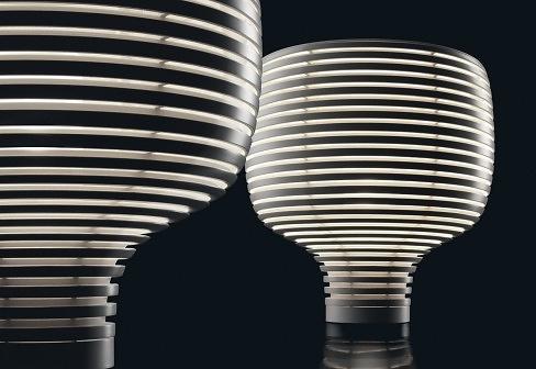 Werner Aisslinger Behive Lamp